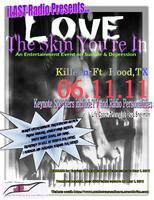 """Love the Skin You're In"" A MzDeeVa Self Improvement..."