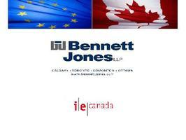 CETA and Government Procurement: What's In It For...