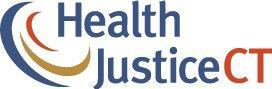 "Health Justice CT ""TweetChat"" on Minority Perceptions..."
