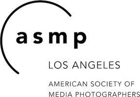 ASMP LA presents  THE BUSINESS OF FINE ART with THOMAS ...