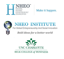 NHEO Talks: Building a Shared Vision for 2020