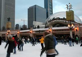 Let's skate!