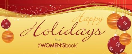 December 2010 Collective for Women Magazine Release &...