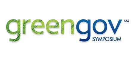 GreenGov Symposium - GW Affiliated Registrants