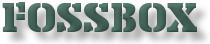 Fossbox Fridays - sociable Free Software Advice &...
