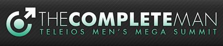 The Teleios Men's Mega Summit