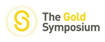 The Gold Symposium, 8th-10th November 2010 (Daily...
