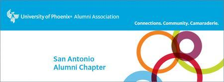 Alumni Chapter - Winterfest for a Cause