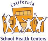 Southern California Y2Y Conference
