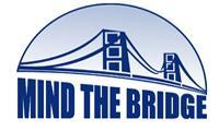 Mind the Bridge Venture Camp - Milano 2010