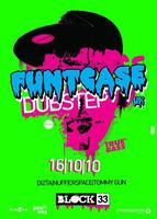 Funtcase (UK) & Pony Licks (GR)