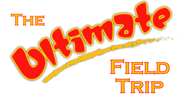 The Ultimate Field Trip - 2011