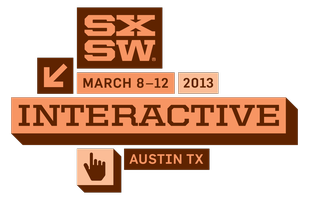 SXSW Interactive Austin Community Meet Up