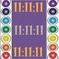 11:11:11 ~ Soul ACTIVATION Series ~ Melbourne