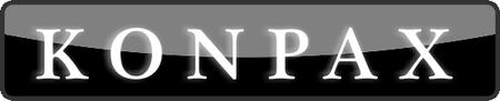 KONPAX® - Certified Business Activity...