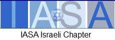 IASA Israeli Chapter - 3rd Meeting