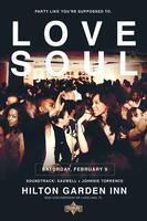 Tastemakers: Love Soul