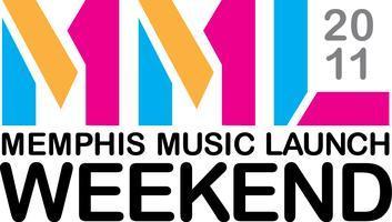 Memphis Music Launch