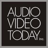 Audio Video Today's Denon 100th Anniversary Event
