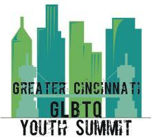 2010 Greater Cincinnati GLBTQ Youth Summit