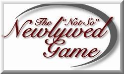 The quot not so quot newlywed game tickets fri nov 5 2010 at 6 00 pm