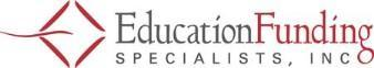 Education Funding Specialists - College Planning...