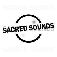 Sacred Sounds TEAM TAKEOVER