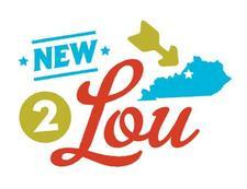 New2Lou logo