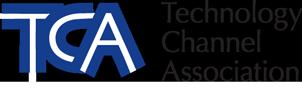 TCA Networking Event