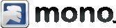 Mono et MonoTouch Meetup + AutoTest Demo