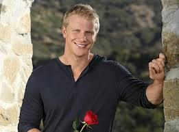 The Bachelor Finale - Fundraiser Viewing Party & Contest!