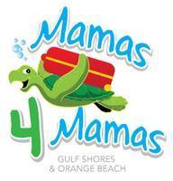 Mamas4Mamas Tweetup
