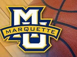 National Marquette Day Party! SIGN UP TODAY! $30.00 at...