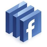 Facebook 101 Setup your Account and Get started!