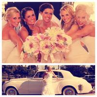 Annual Bridal Show