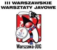 Warsjawa 2010