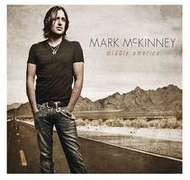 Mark McKinney at Aces Live Music Lounge