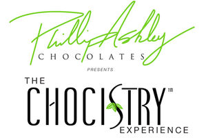 The Chocistry Experience - CHOCTAIL PARTY