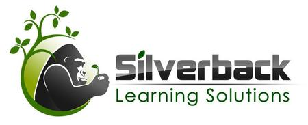 Silverback Learning Solutions 2013 Summit for Mileposts Users
