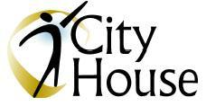 City House Discernment Evening