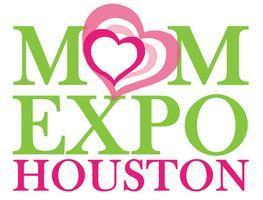 Houston Mom EXPO - 2013 Exhibitor Registration