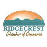 Ridgecrest Fall Fest Wine Walk