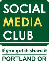 Social media marketing for restaurants & hospitality...