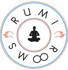 Rumi Rooms logo