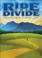 Ride the Divide - Richmond Premier