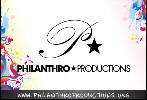 Philanthro Productions (San Diego): POP! Tri-City...