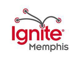 Ignite 2 Memphis