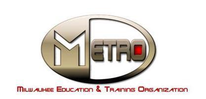 Social Media's Impact on Training & Education