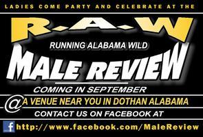 DOTHAN ALABAMA MALE REVIEW