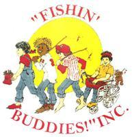 Fishin' Buddies and Forest Preserve District of Cook...